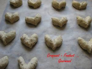 baguette Monge Céréales - fevrier 2009 042 copie