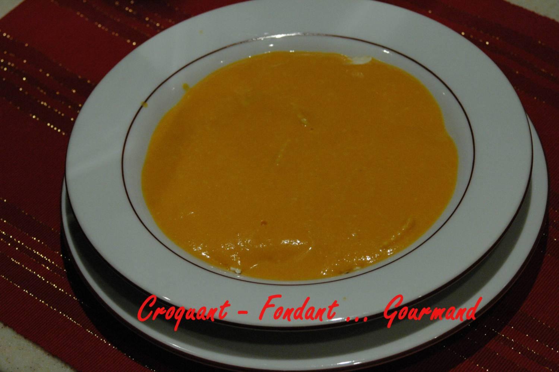 Crème-de-potiron-aux-ravioles-janvier-2009-003-copie.jpg