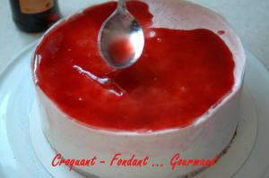 Délice glacé fraises-bananes - avril 2009 034 copie