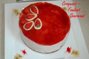 Délice glacé fraises-bananes - avril 2009 044 copie