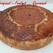 Gâteau d'Itxassou - avril 2009 127 copie