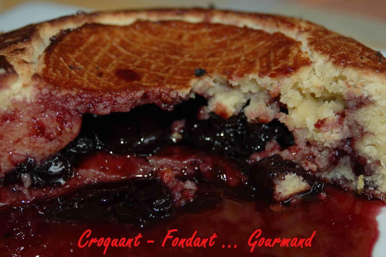 Gâteau d'Itxassou - avril 2009 133 copie