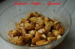 Potatoes aux aromates - avril 2009 118 copie