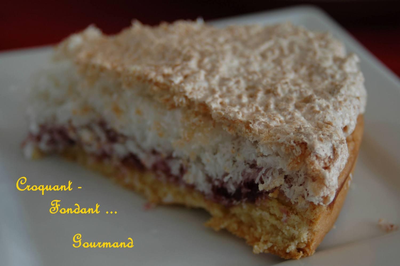 Gâteau macaron-framboise -mai 2009 355 copie
