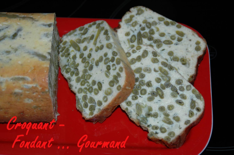 Terrine-de-haricots-verts-au-parmesan-avril-2009-197
