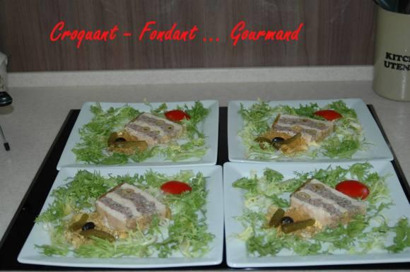 Terrine de poulet - avril 2009 237 copie