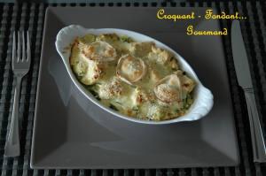 Cassolettes de courgettes au poulet et au curry -mai 2009 144 copie