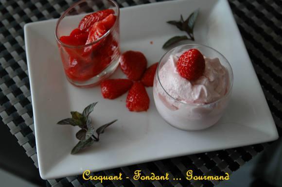Glace au yaourt - mai 2009 232 copie
