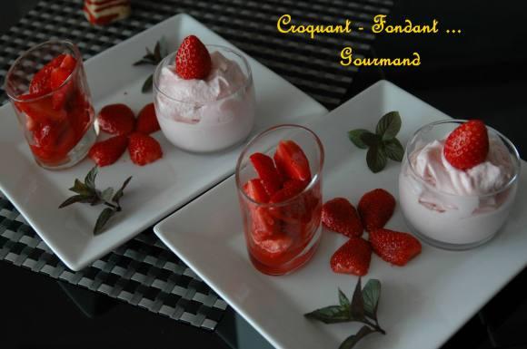 Glace au yaourt - mai 2009 233 copie