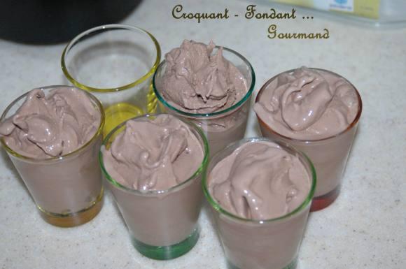 Glace moelleuse chocolat-café - mai 2009 426 copie