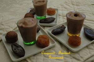 Glace moelleuse chocolat-café - mai 2009 439 copie