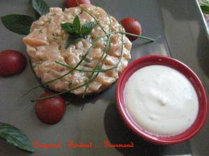 Tartare de saumon - juillet 2009 158 copie