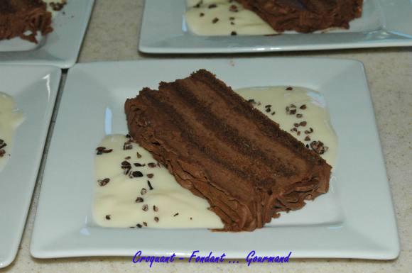 Pavé double chocolat au Cointreau - juillet 2009 254 copie