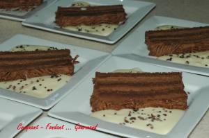 Pavé double chocolat au Cointreau - juillet 2009 255 copie