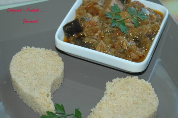 Echine de porc au curry - octobre 2009 020 copie
