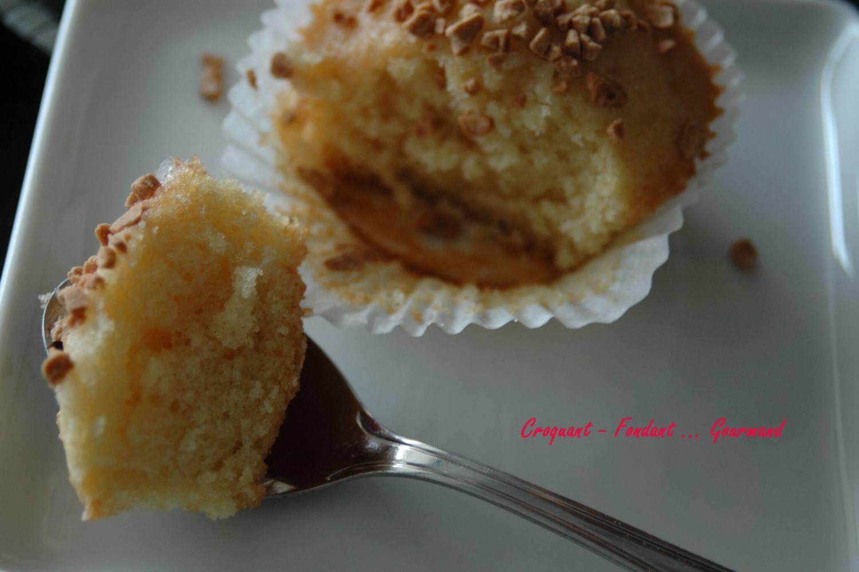 Muffins Clio - octobre 2009 063 copie