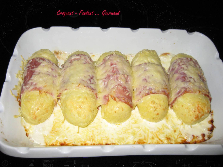 Quenelles au jambon - octobre 2009 101 copie