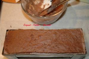 Bûche aux 3 chocolats - decembre 2009 088 copie