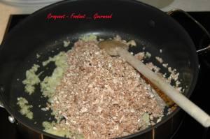 Koulibiac de saumon destructuré - decembre 2009 094 copie