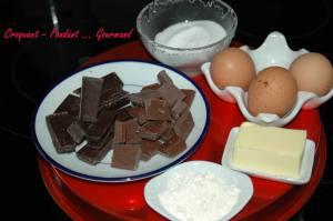 Moelleux aux 2 chocolats - novembre 2009 137 copie