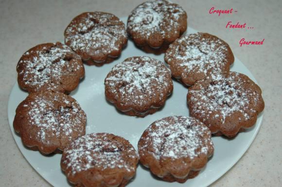 Moelleux aux 2 chocolats - novembre 2009 148 copie