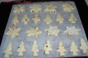 petites brioches de la St Nicolas - novembre 2009 135 copie
