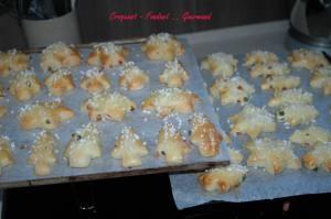 petites brioches de la St Nicolas - novembre 2009 139 copie