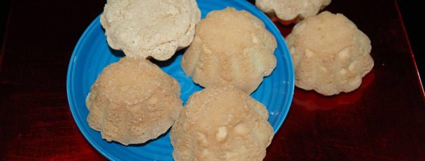 Gâteaux meringués - DSC_2492_025