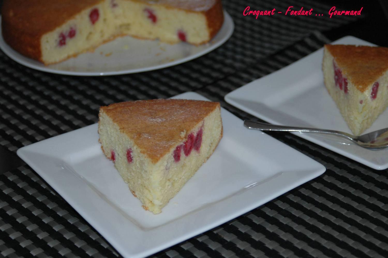 Moelleux-citron-framboises-novembre-2009-222