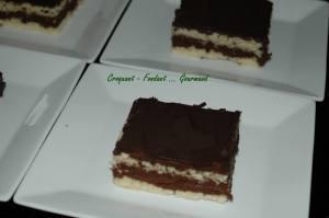 Succès au chocolat - novembre 2009 124