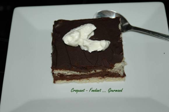 Succès au chocolat - novembre 2009 127