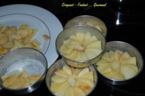 Tatin de foie gras - DSC_2093