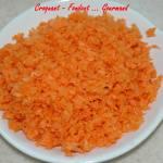 Cretons à l'orange - DSC_2570_100
