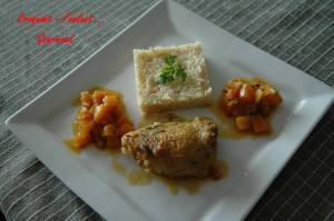 Fricassée de poulet - DSC_2586_116