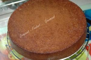 Gâteau au chocolat de P Conticini - DSC_2889_401