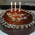 Gâteau au chocolat de P Conticini - DSC_2926_438