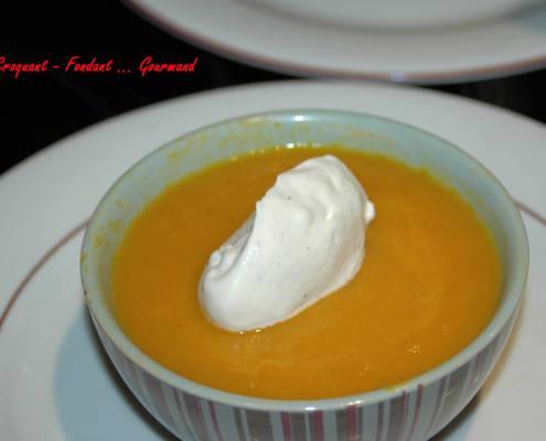 Crème de carottes - DSC_3170_661
