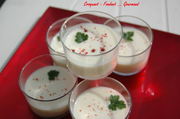 Crème de chou-fleur au parmesan - DSC_3525_1015