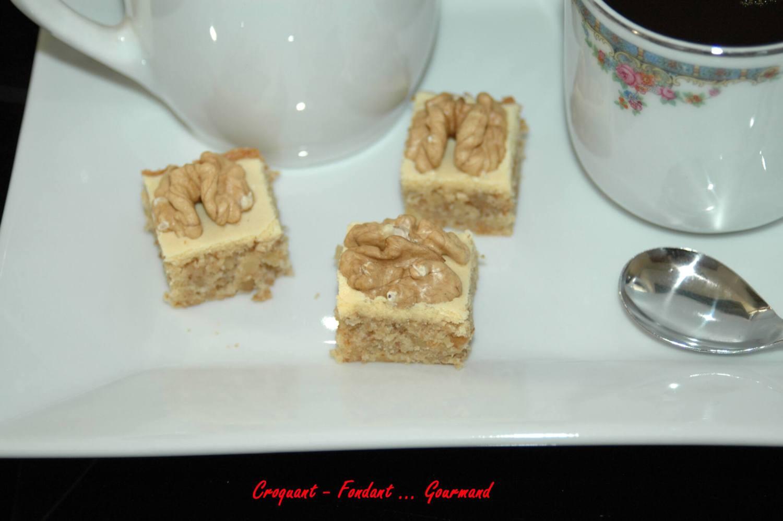 Petits carrés aux noix - DSC_2714_233