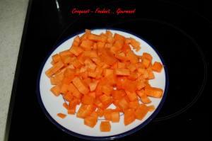 Cake aux légumes - DSC_3705_1187