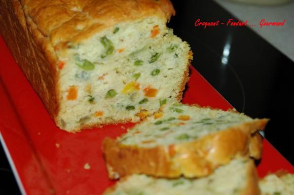 Cake aux légumes - DSC_3732_1212