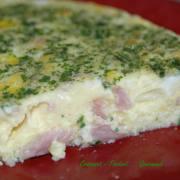 Omelette au four - DSC_3004_514