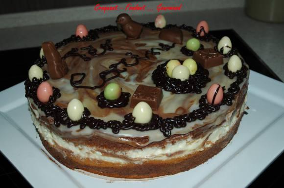 Soufflé aux 2 chocolats - DSC_3817_1294