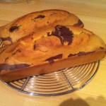 Gâteau marbré à vous de jouer Geneviève Beha IMG_2835