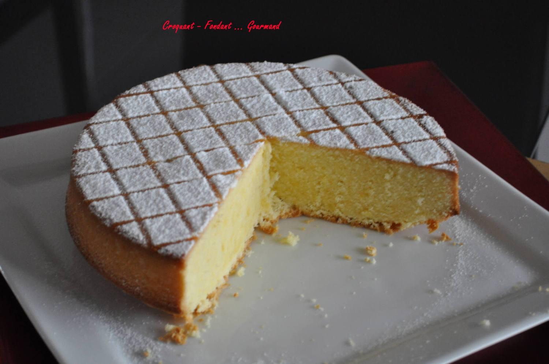 Gâteau sablé à l'italienne - DSC_0260_1692