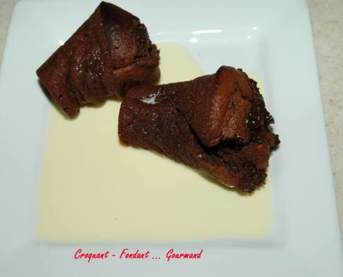 Gâteaux mollets au chocolat - DSC_4090_1655