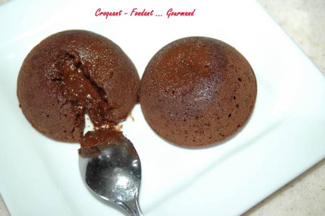 Gâteaux mollets au chocolat - DSC_4136_1719
