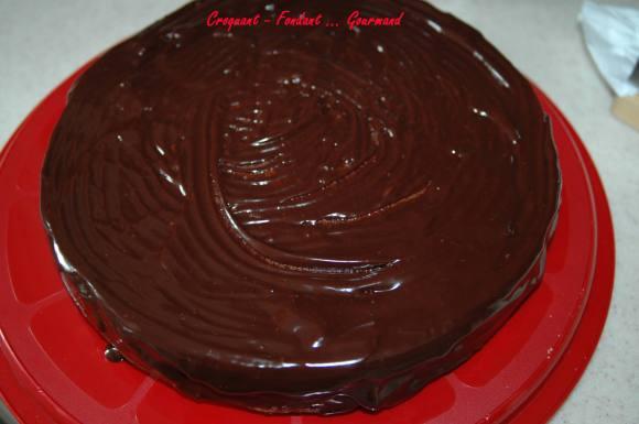 Marbré chocolat-citron - DSC_4179_1762