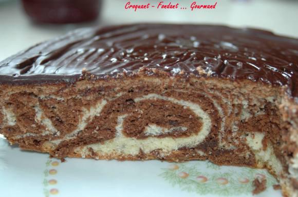 Marbré chocolat-citron - DSC_4185_1768