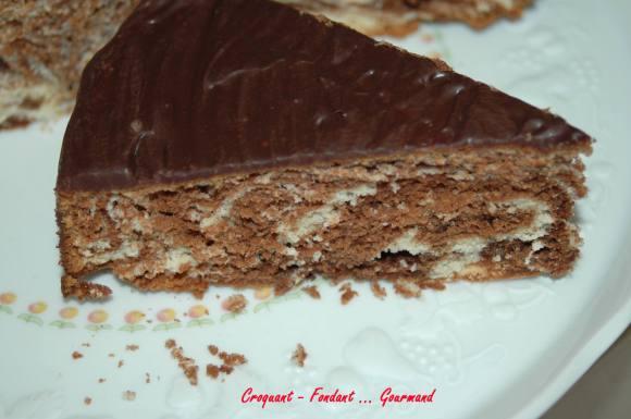Marbré chocolat-citron - DSC_4207_1784